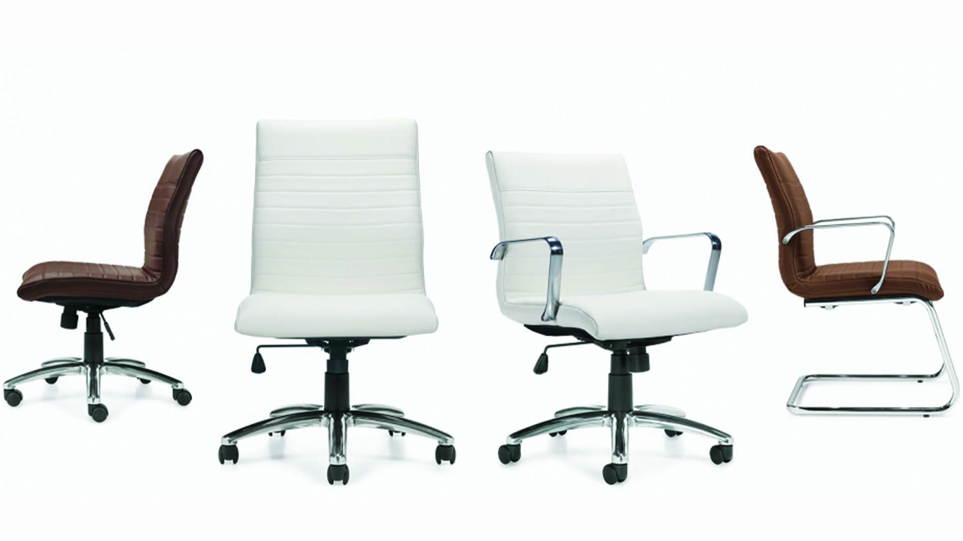 OTG Guest Chairs