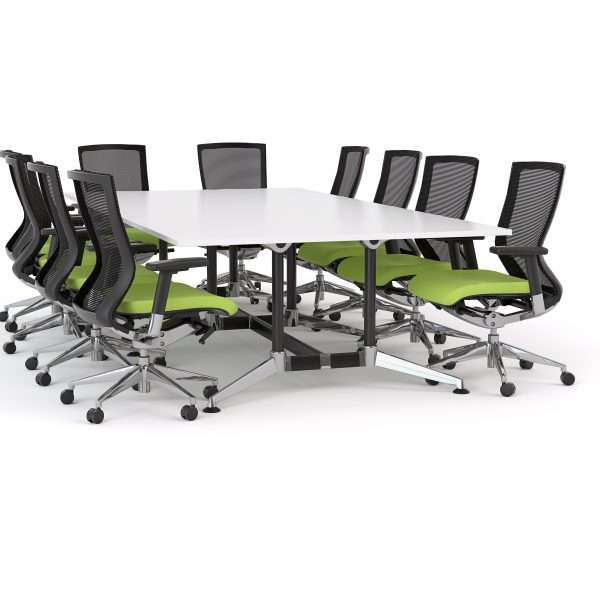 workspace48 tables